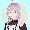 maydayfireball's avatar