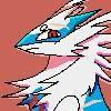 MaydayJet's avatar