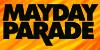 MaydayParadeFans's avatar