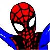 MaydayParker's avatar