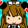 maydeli-chan's avatar