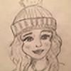 Maydelynn's avatar