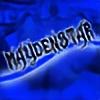 Maydenstar's avatar
