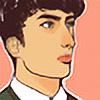 Maydian's avatar