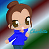 MayDisaner01's avatar