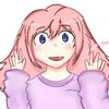 maydorkie's avatar