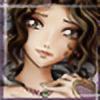 Maye1a's avatar