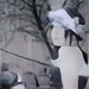 Mayebe's avatar