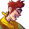 MAYEHam's avatar