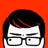 Mayeko's avatar