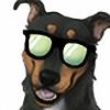 Mayelia's avatar