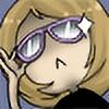 MayeMaya's avatar