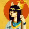 MayerFox's avatar