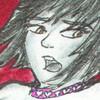 Mayertis-Not-A-User's avatar