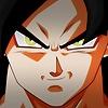 MayeXV's avatar