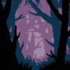 mayfey's avatar