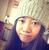 Mayflame96's avatar