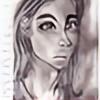 Mayflip's avatar