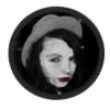 MayflowerMediaGames's avatar
