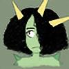 mayfluff's avatar