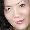 MayFong's avatar