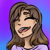 Maygen2992's avatar