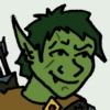 MayGoldworthy's avatar