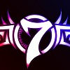 MayheM-7's avatar