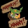 Mayhem-Manny's avatar
