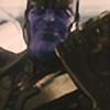 MAYHEM34's avatar