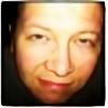 mayhem62930's avatar