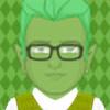 MayhemAce's avatar