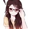 mayhemb's avatar