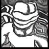 mayhemikus's avatar