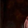 MayhemMillerplz1's avatar