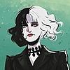 MayhemMrPickles666's avatar