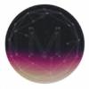 Mayhew06's avatar