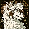 MayhWolf's avatar