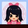 Mayi-Animations's avatar