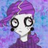 Mayi-Peepo's avatar