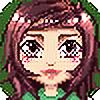 Mayiay's avatar