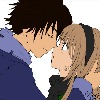 Mayicc's avatar