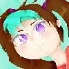 MayimArt's avatar