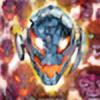 MayinVegetaMasacre's avatar