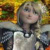 Mayis19's avatar