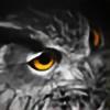 mayistosbug's avatar