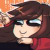 Mayitow's avatar