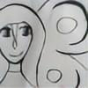 MayJuneJulyApril's avatar