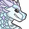 MaykaDraws's avatar