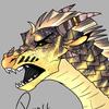 maykaizen's avatar